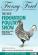 Fancy Fowl Poultry Magazine February Mini