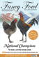 Fancy Fowl Poultry Magazine March