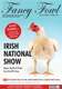 Fancy Fowl Poultry Magazine April