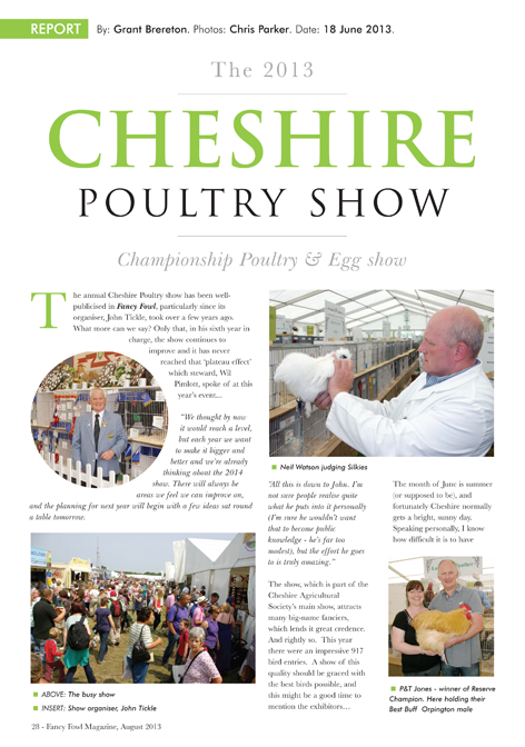 32.11-Cheshire-Poultry-Show