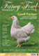 Fancy Fowl Poultry Magazine August