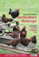 Fancy Fowl Poultry Magazine October Mini