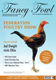 Fancy Fowl Poultry Magazine February