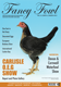 Fancy Fowl Poultry Magazine March Mini