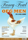 34.10 Fancy Fowl Poultry Magazine July Mini