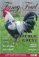 34.11 Fancy Fowl Poultry Magazine August Mini
