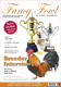 35.1 Fancy Fowl Poultry Magazine October Mini