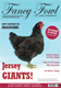 35.2 Fancy Fowl Poultry Magazine November Mini