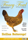 35.3 Fancy Fowl Poultry Magazine December Mini