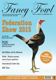 35.5 Fancy Fowl Poultry Magazine February Mini