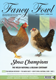 34.7 Fancy Fowl Poultry Magazine April Mini