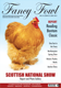 34.8 Fancy Fowl Poultry Magazine May Mini