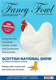 Fancy Fowl Poultry Magazine May Mini