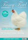 Fancy Fowl Poultry Magazine June Mini