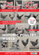 Fancy Fowl Poultry Magazine August Mini copy