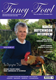 36-2-fancy-fowl-poultry-magazine-november-mini