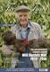 36-3-fancy-fowl-poultry-magazine-december-mini