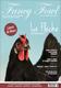 Fancy Fowl Poultry Magazine June Mini