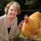 'World of Poultry' at South of England Show